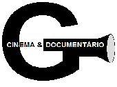 Grupo Cinema Documentário