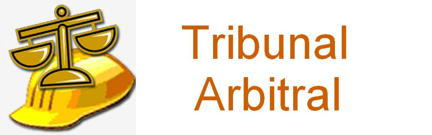 Tribunal Arbitral