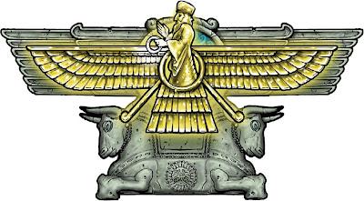 avatar de Parsana
