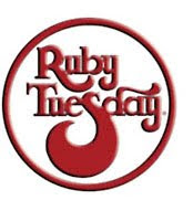ruby+tues Ruby Tuesday Coupon: Buy One Get One Free