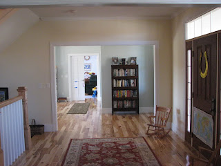 Engineered wood floors can you paint engineered wood floors for Can you paint engineered wood floors