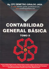 CONTAB. BASICA II