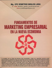 MARKETING EMPRESA