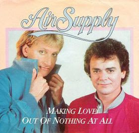air_supply_images