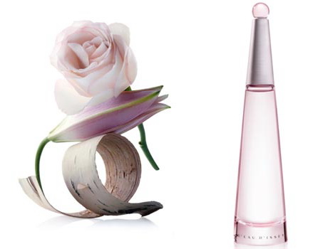Issey Miyake L'Eau d' Issey Florale