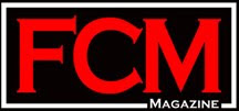 FCM Website