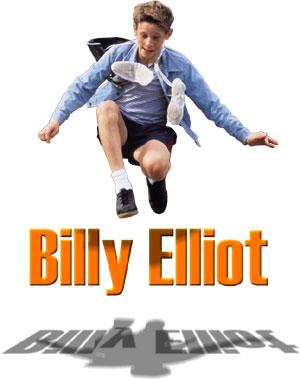 Billy Elliot (2000) 0