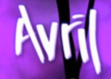 Avril Divina