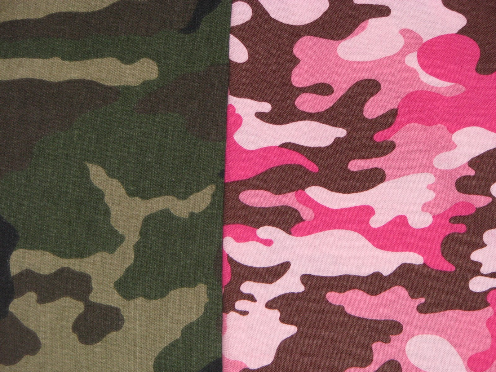17 best ideas about Camo Wallpaper on Pinterest