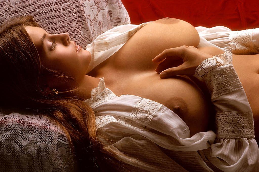 Playboy Playmates Marilyn Lange Nude S Videos At Plus