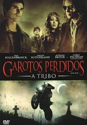 http://3.bp.blogspot.com/_r4GTgZattLI/S7-7yYP8CHI/AAAAAAAAANQ/zl3NNkpHHDA/s320/Garotos+Perdido+A+Tribo.jpg