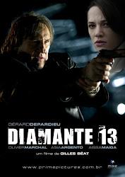 Baixe imagem de Diamante 13 (Dublado) sem Torrent