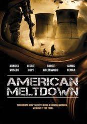 American Meltdown (Dublado)