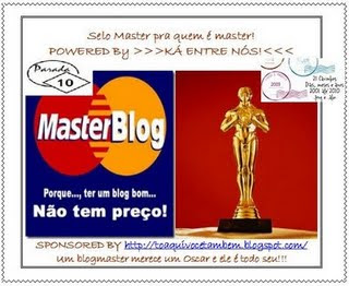 SELO MASTER BLOGS