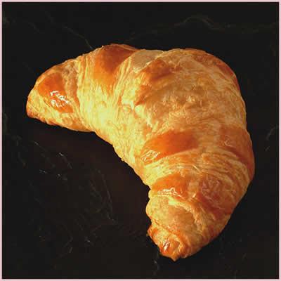 gal_croissants2