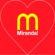 Baixar músicas MIRANDA!