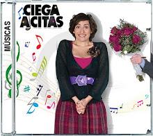 BAIXE AQUI CD - CIEGAS A CITAS