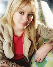 Hilary Tomson