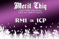 Merit Chiq