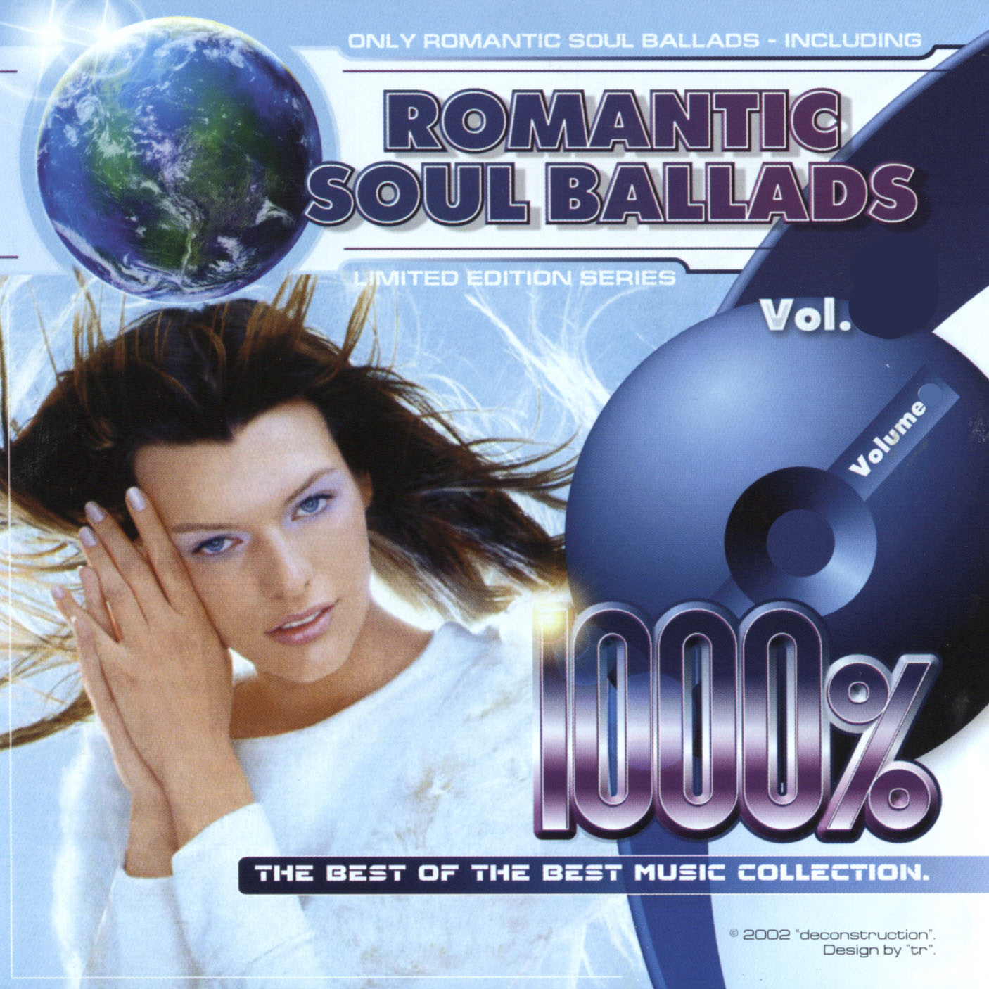 http://3.bp.blogspot.com/_r4diHjT_JrE/TE0GsVSqtOI/AAAAAAAABhI/Ma6ZoBV8e4c/s1600/VA+-+1000%25+Romantic+Soul+Ballads.jpg