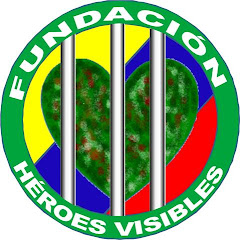 HEROES VISIBLES