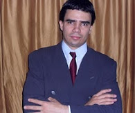JUAN MANUEL SANCHEZ