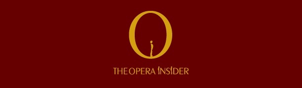 The Opera Insider Blog