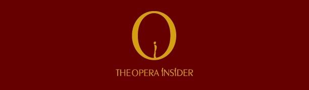 The Opera Insider Blog