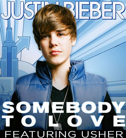 justin bieber songs lyrics. 2010 song lyrics Justin Bieber