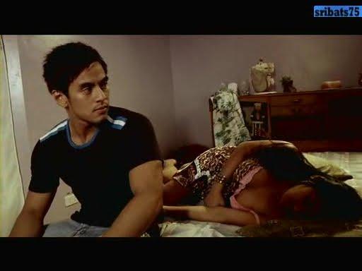 FULL MOVIE STREAMING - BIG NIGHT (2009, PINOY GAY-THEMED MOVIE)