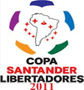 http://3.bp.blogspot.com/_r4wl4xcuMb8/TP-YG6oO7CI/AAAAAAAABPA/ZVDVascQU88/S180/CopaLibertadores2011.jpg