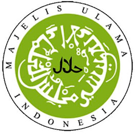 Alhamdulillah,Kampoeng Utami Donuts has HALAL Certification 2008 from Indonesian Council of Ulama