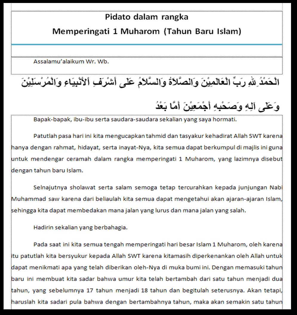 995 x 1057 · 457 kB · png, Aa Yuda: Kumpulan Pidato Islami995