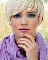 chicas feas chicas brasilenas mujeres rusasmaquillaje