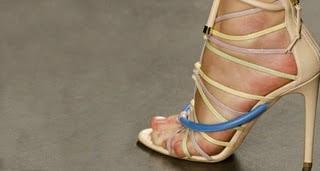 moda-sandalias
