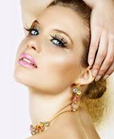 rostro-maquillaje