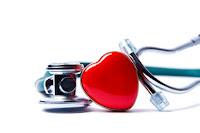 regalos bodas regalos para bodas organizadores de bodascolesterol