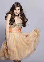 vestidos_gala