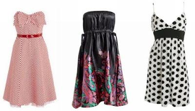 vestidos-cortos