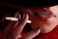 arrugas por el tabaco