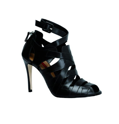 zapatos de carolina herrera