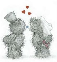 O AMOR  É LINDO!!!- Dia dos Namorados -