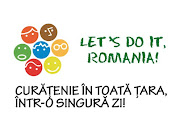 Let's Do It Romania