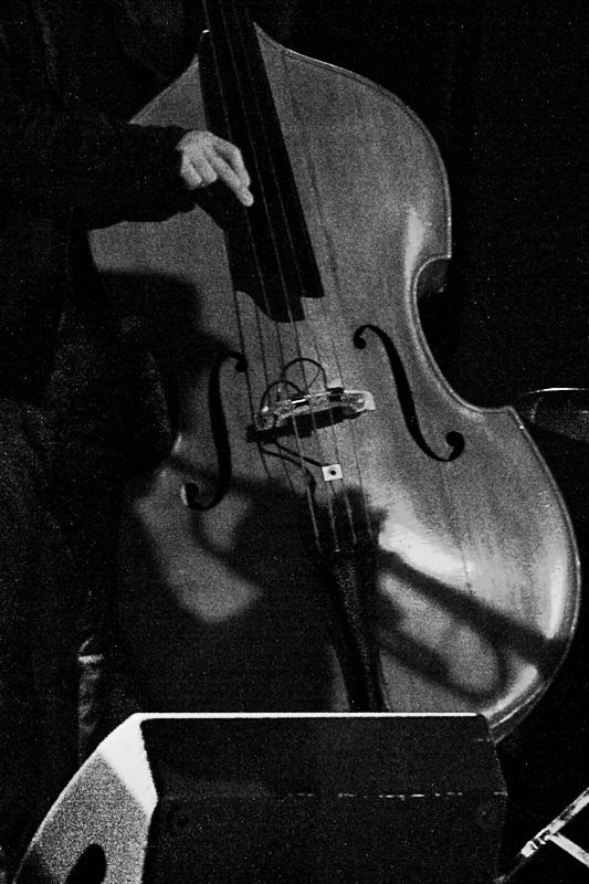 Jazzowa Jesień 2010 - Tomasz Stańko
