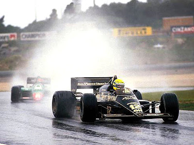 Estoril 1985 Senna+1985+primeira+vit%C3%B3ria+Portugal+Estoril