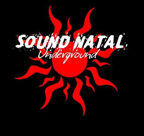 Sound Underground Natal
