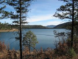 Lake Bonita, NM