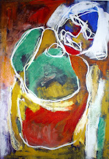 مجموعه لوحات معرض  جاليري ارت سوا دبي 2010