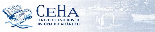 Centro de Estudos de História do Atlântico