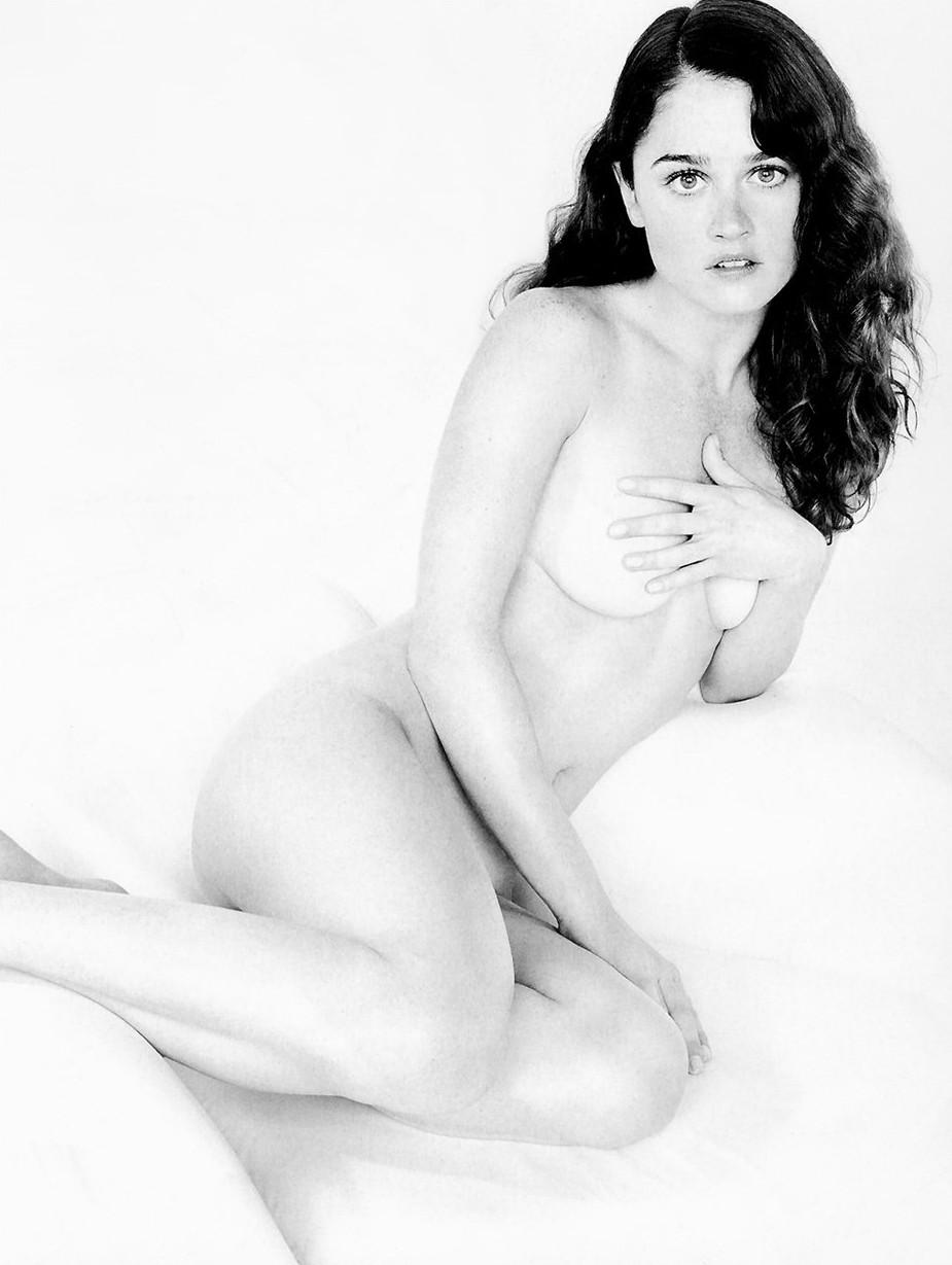 sexy neighbor nude
